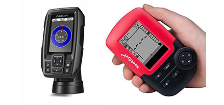 Best Portable Fish Finder thumb