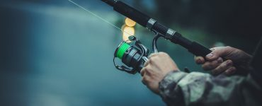 best baitcasting reels for the moeny