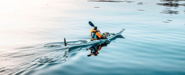 best cheapest fishing kayak