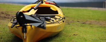 Terms-and-terminology-of-kayak