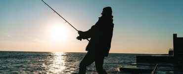 A complete guide for your next best fishing rod